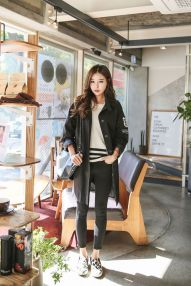 ba0c3934248e114c7db53af6b9af0450--korea-fashion-kpop-fashion
