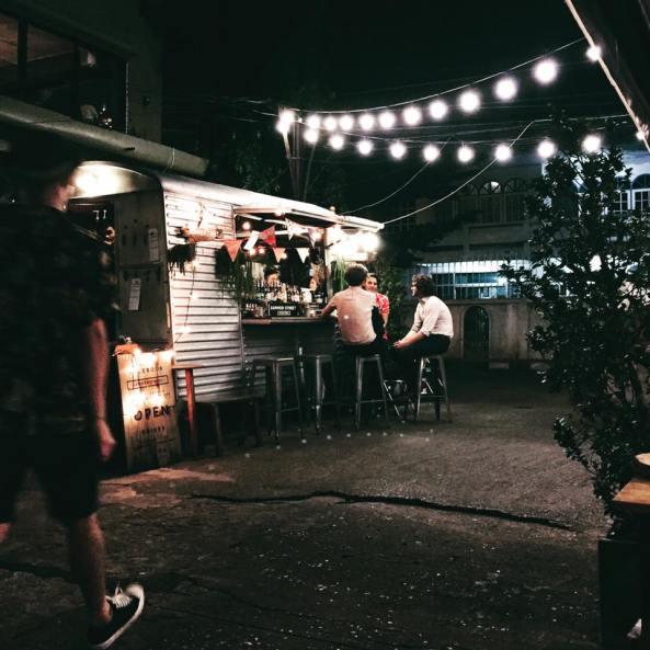 Summer Street7