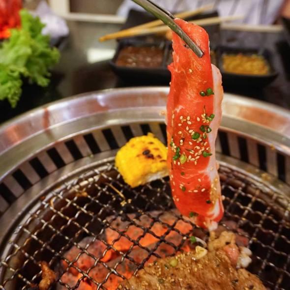 Tenjo Sushi3
