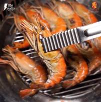Tenjo Sushi8