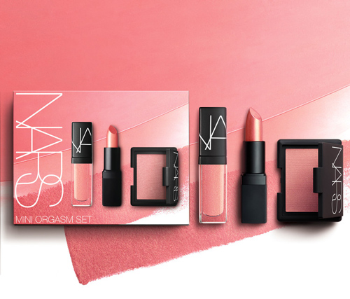 1-nars-mini-orgasm-2018